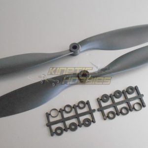 10x4.5 ABS Multirotor Propeller