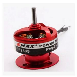 EMAX 2805 2840KV Brushless Motor