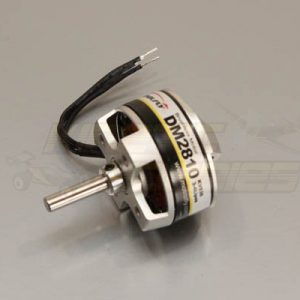 Motrolfly DM2810 830KV Brushless Motor